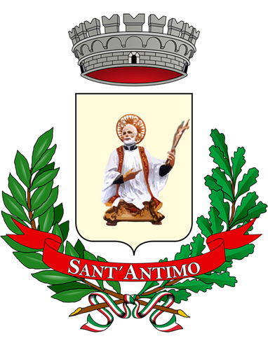 Comune di Sant'Antimo